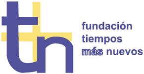 Fundacion Tiempos + Nuevos