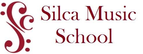 Silca Music School